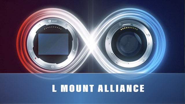 L Mount Alliance