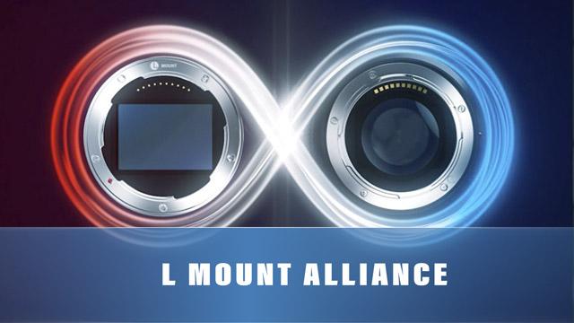 L Mount Alliance